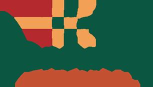 Gondwana Genomics logo