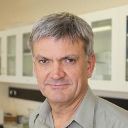 Dr Simon Southerton